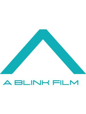 A BLINK FILM GmbH
