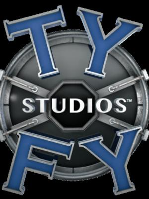 Ty Fy Studios