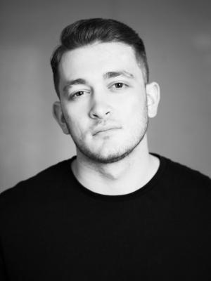 Jake Pollicino