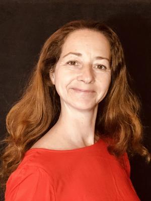 Helene Dunlop, Actor