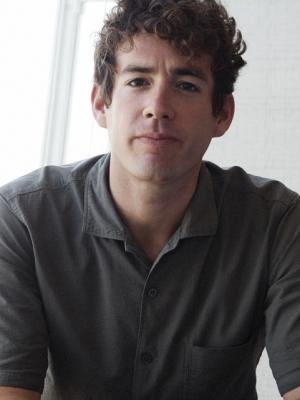 Benjamin Vorono