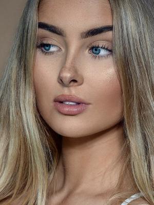 Jodi Alexander
