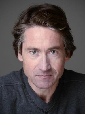 Michael Roy Andrew
