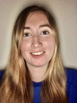 Jodie Stewart Davidones