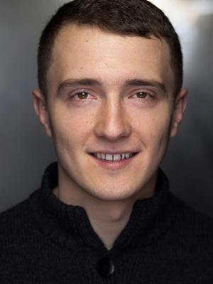 Andrei Stoeanof
