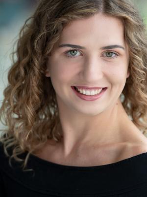 Sofia Manfredini