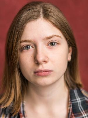 Emily Millwood