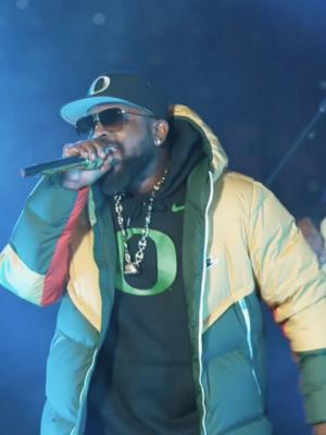 2020 Big Boi Carvanafest Performance - Director of Photography · By: Peter Dimako