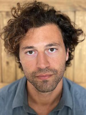 Pierre Hawley