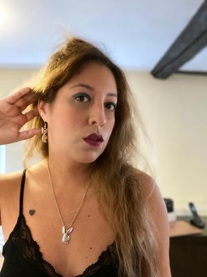 Mabel Vanessa Montoya Hidalgo