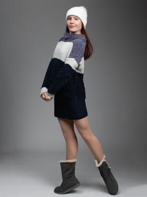 Zoey Deel model