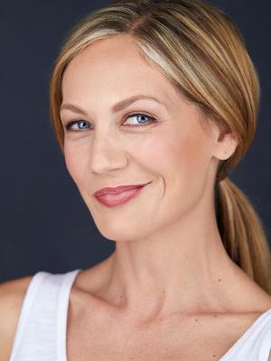 Sarah Cleveland
