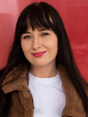Rebecca Mayled