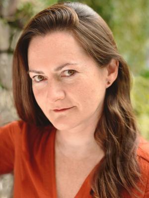 Victoria Porter