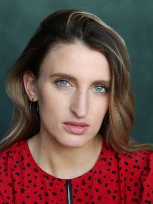 Hannah Kenifick
