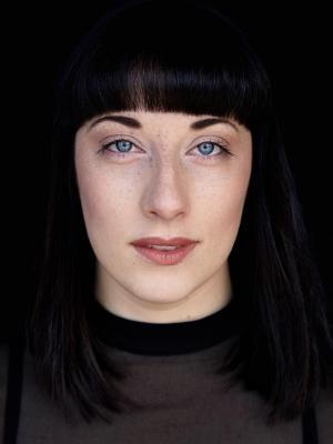 Natasha Guzel