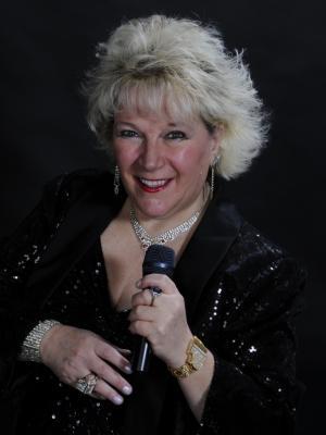Maureen Smith, Musician