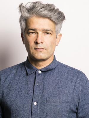 Diego Barraza