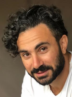 Elie M. Khadra
