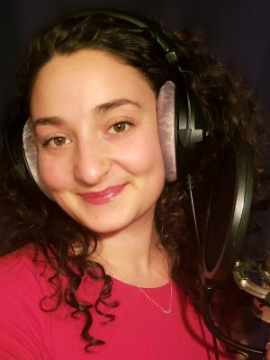 Alessandra Levy