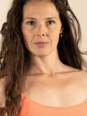 Cristina-Elena Stavire-Sequeira