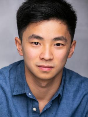 Samuel Mak