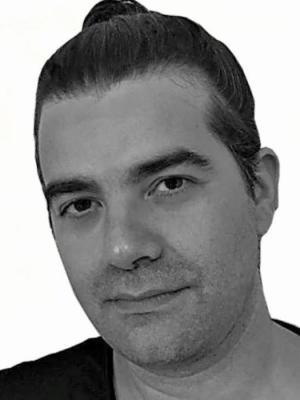 Yvan Silva