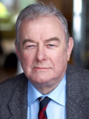 Timothy Skelton