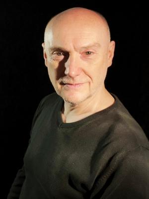 Ian Ray-White