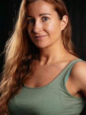 Aisling Goodwin