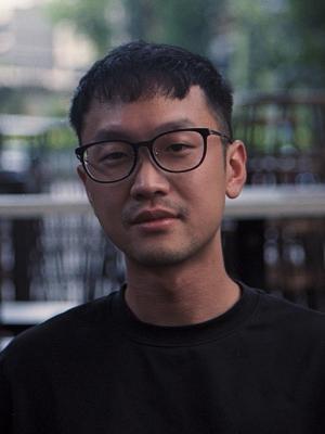 Kin Leung Lau
