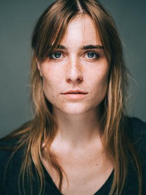 Emilie Kruse