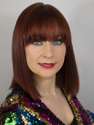 Helen Emslie