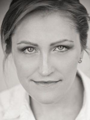 Zosia Paterson