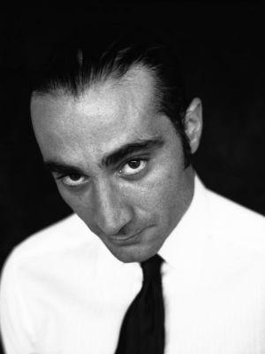 Alberto Juez