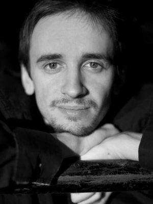 Martin Lindinger