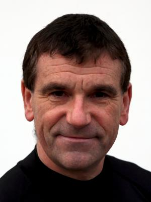 James O'Brien 02