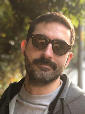 Cem Karapolat, Director