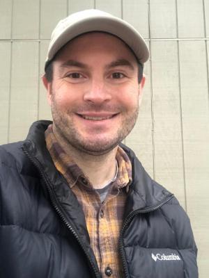 Richard Rysso, Series Editor