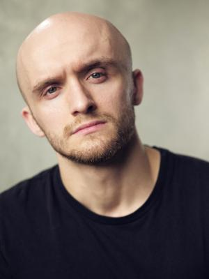 Rhys Nuttall