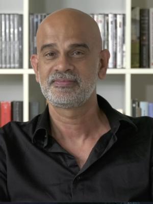 Jaskaran Brady Kanwal