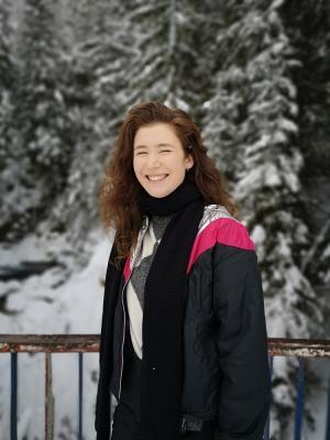 Marianna Drewniak