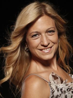 Caroline Felipe