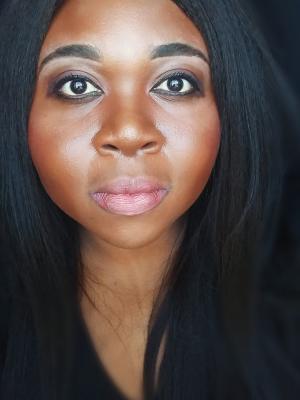 Nneka Atto