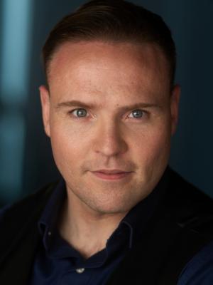 Duncan McLellan