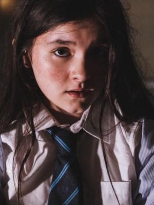 "2021 Ellila - ""Repeat"" Feature Film · By: Grant Archer"