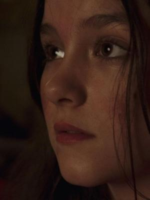 "2021 Ellila ""Repeat"" Feature Film · By: Grant Archer"