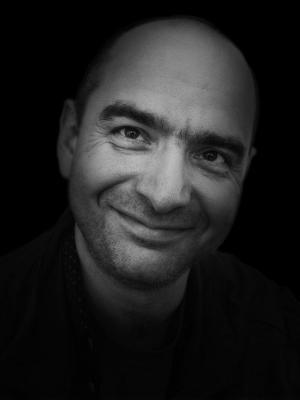 Marcin Switalski, Producer/Director