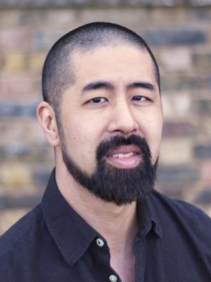 Shogo Miyakita