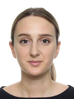 Nina Papic